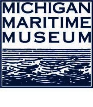 Michigan Maritime Mueseum