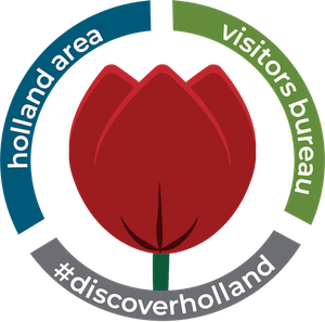 Holland Area Visitors Bureau