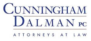 Cunningham Dalman