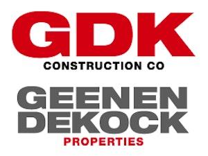 GDK & Geenen Dekock