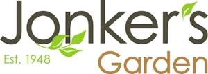 Jonkers Garden