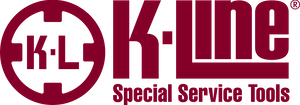 K-Line Industries