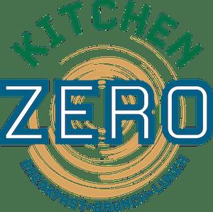 Kitchen Zero