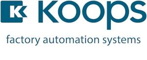 Koops Inc.