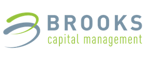 Brooks Capital Management