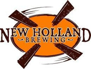 New Holland Brewery