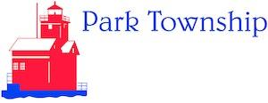 Park Township