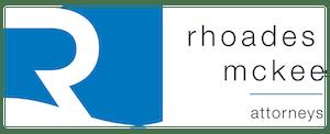 Rhoades