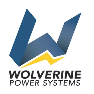 Wolverine Power Systems
