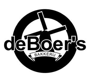 DeBoer's Bakery