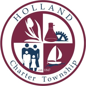 Holland Charter Township