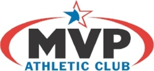 MVP Athletic Club